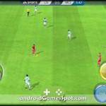 FIFA 16 apk free download