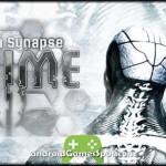 Frozen Synapse Prime apk free download