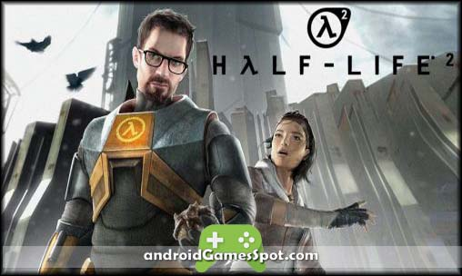Half Life 2 apk free download