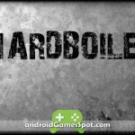 Hardboiled apk free download