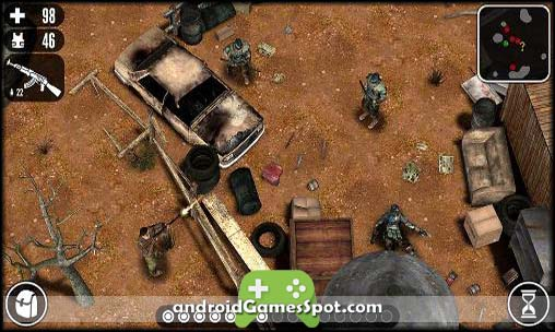 Hardboiled free games for android apk download