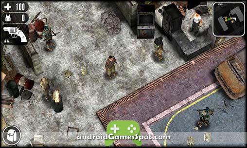Hardboiled game apk free download