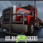 Ice Road Truckers apk free download