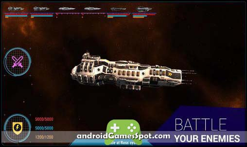 Into the Void apk free download