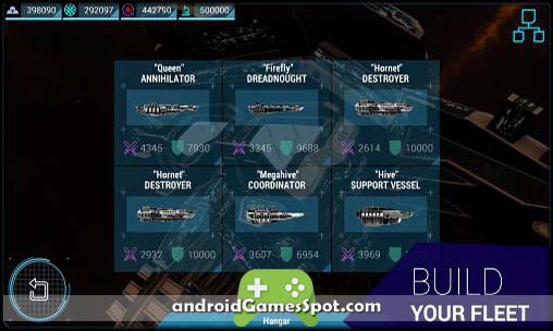 Into the Void free android games apk download