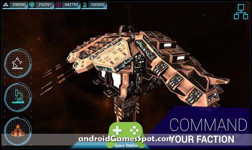 Into the Void free games for android apk download