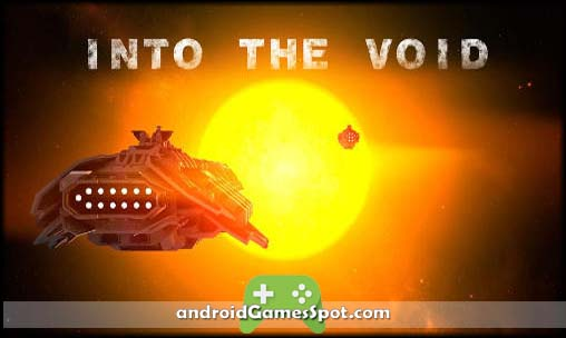 Into the Void game apk free download