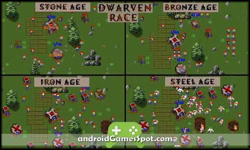 Kings Castle RTS apk free download