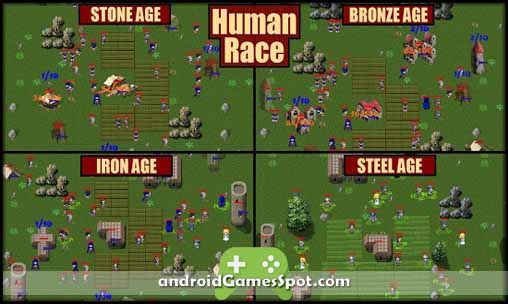 Kings Castle RTS free android games apk download