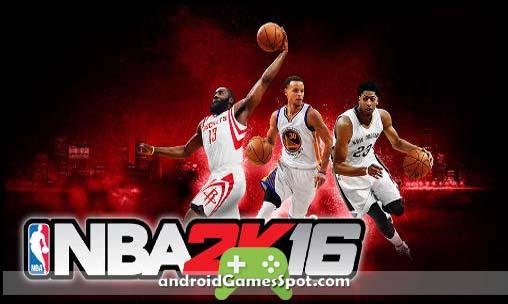 nba elite 11 apk free download