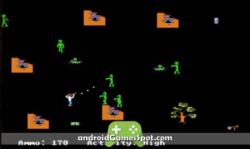Organ Trail Director's Cut free android games apk download