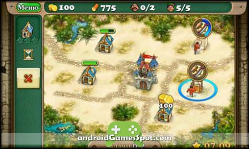 Royal Envoy Full apk free download