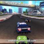 SPEED RACING ULTIMATE 4 apk free download