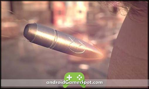 Sniper Fury free android games apk download