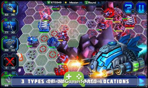 Star Conflicts apk free download