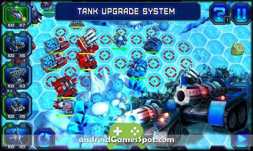 Star Conflicts free android games apk download