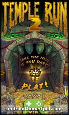 TEMPLE RUN 2 UNLIMITED MOD APK v1.31.2 [Unlimited/ Unlocked]