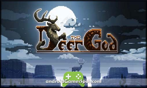 The Deer God free android games apk download