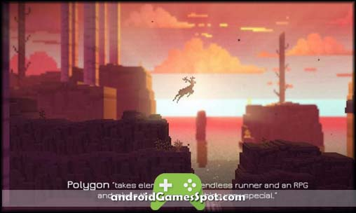 The Deer God free games for android apk download