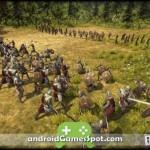 Total War Battles KINGDOM apk free download