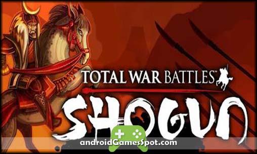 Total War Battles game apk free download