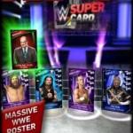 WWE SuperCard apk free download