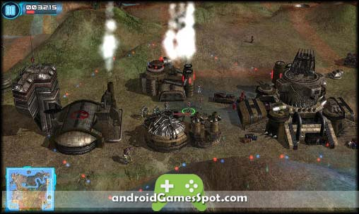 Z Steel Soldiers free games for android apk download