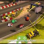 Bang Bang Racing apk free download