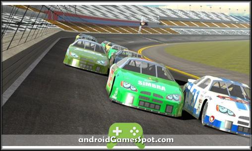 Speedway Masters apk free download (2)