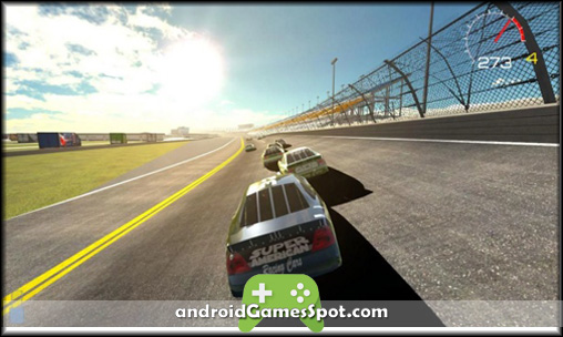 Speedway Masters apk free download