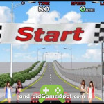 Final Freeway apk free download