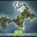 9th Dawn 2 RPG apk free download