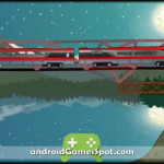 Bridge Architect apk free download