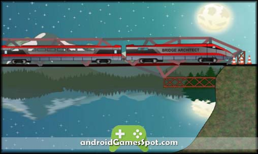 Bridge Architect apk free download
