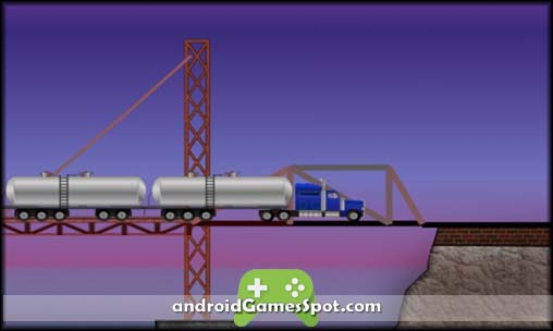 Bridge Architect free android games apk download