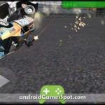 Crash Racing Extreme apk free download