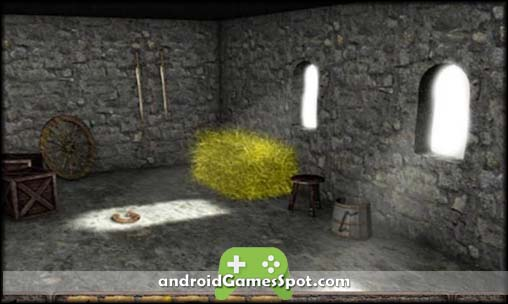 Cryptic Keep free games for android apk download