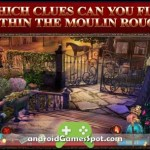 DANSE MACABRE CRIMSON FULL game apk free download
