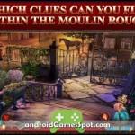 DANSE MACABRE CRIMSON FULL game apk free download