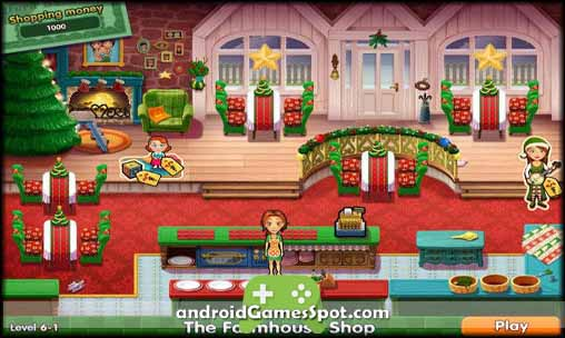 Delicious New Beginning free games for android apk download