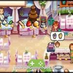 Delicious Wonder Wedding apk free download