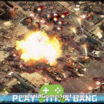 Epic War TD 2 free games for android apk download