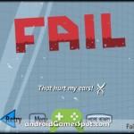 Fleeing the Complex apk free download