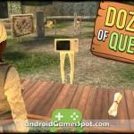 Goat Simulator MMO Simulator apk free download