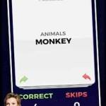 Hollywood Game Night apk free download