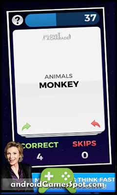 Hollywood Game Night apk free download