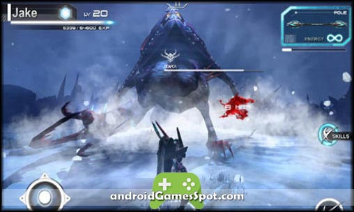 Implosion free android games apk download