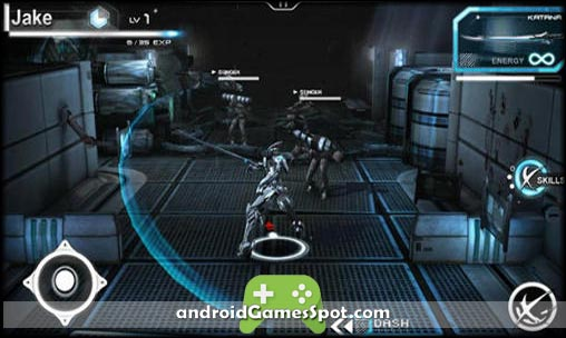 Implosion free games for android apk download