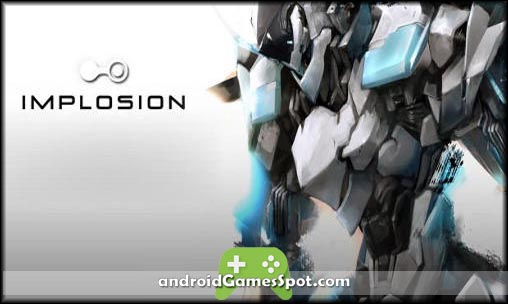 Implosion game apk free download