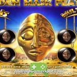 Kalahari Sun Slots free games for android apk download